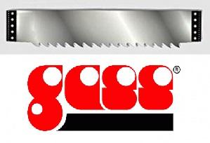gangsaw-gass