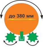 sh-sld-2p-1000m-3