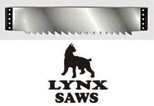 gangsaw-lynx