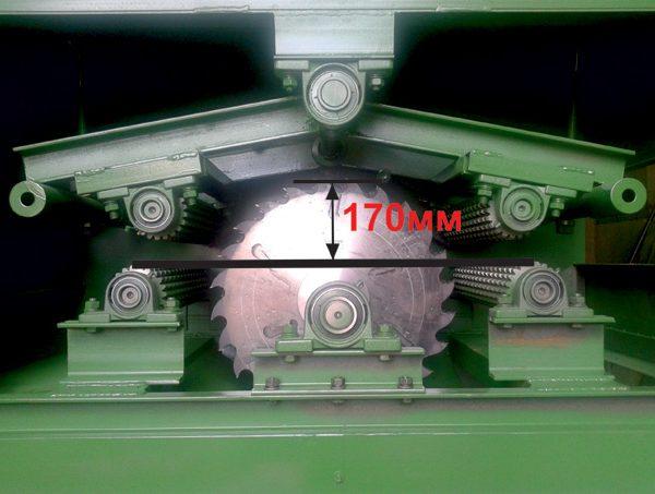cmd-150-01