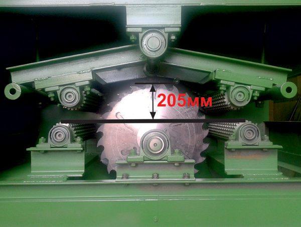 cmd-200-01