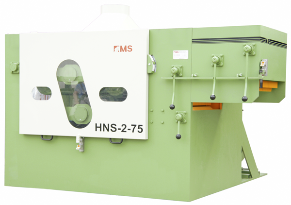 hns-2